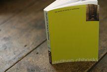 Books For Gorging
