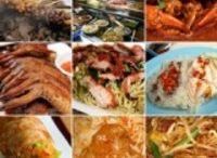 Kuliner Singapore
