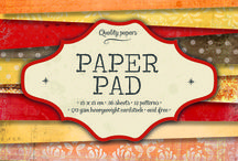 Paperpads 2016