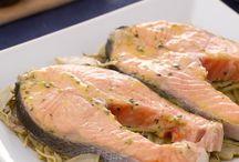cucina.pesce