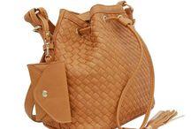 Tote Bags - 53 / http:vivihandbag.com