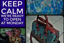 Bags / Men's Fashion