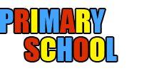 Primary school lesson plan idea