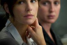 Kate Beckinsale ~ Films