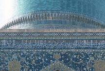 Islamic Art and Graphics