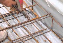 construction ciment