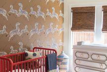 Future Baby Room Inspo