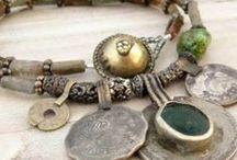 accessories&stuff