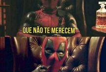 deadpool maldoso:-)