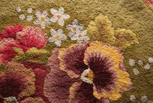 Rug Hooking Products We Love