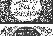 Dawson B&B