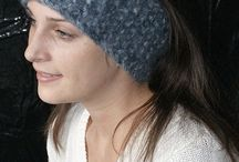 Stirnbänder / head bands