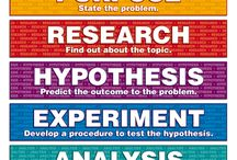 Homeschooling:Science