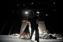 Teen Lyrical  / Amazing Contemporary performances by teens at Joy of Dance