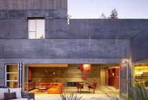 Amazing Architecture / by MAC Interior Designs