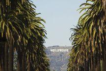 STYLE | CALIFORNIA LOVE
