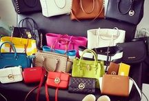 Bags ♥