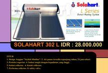 Service Solahart Pondok Cabe Contact Us 082122541663 / Cv Davinatama (021) 34082652 – 082122541663 Service Solahart tidak panas, bocor, bongkar pasang, pemasangan pipa air panas & air dingin pengecekan berkala & lain lain CV. Davinatama Service Jakarta Indonesia CV. Davinatama Service Email: davinatama@yahoo.com Website : www.davinatama.co.id Nomer Telpon: +6221 34082652 Fax : +6221 48702925 Melayani : Jabodetabek