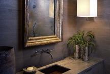 BathroomLove / by Julia DP.
