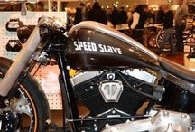 Harleysite #harleydavidson #harley #hd #harleys #harleysite #custombikes #custom #harleycustom #custombikeshow