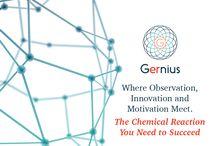 Gernius / 0