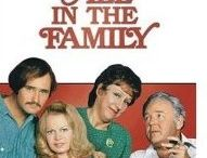 Television - Vintage television shows I used to watch....  / by Mary Kay Lewis