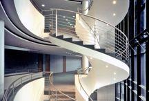 Stair / by Kai Nishimura