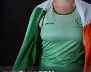 Irish Women Parathletes
