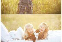 children photoes