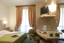 Park Hotel Chianti