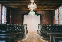 Event Styling / Wedding, formal, informal events. Party styling and decor ideas