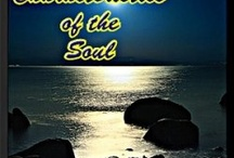 Spiritual Articles