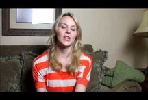 ▶ Garcinia Cambogia : My Client's Results - YouTube