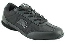 Zephz Cheerleading Shoes / Zephz incredible cheer shoes for the cheer sport