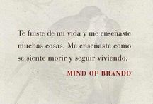 Frases.!