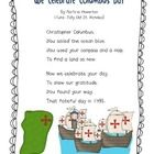 {Library} Columbus Day
