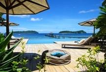 My Next Holiday - Palawan Philippines