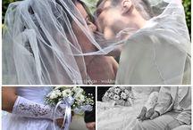 Esküvők/Wedding / wedding photo