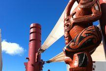Photos / Pics of Rotorua