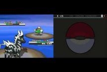 Pokemon White: Episode 41: The Forgotten Routes