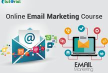 online email marketing course