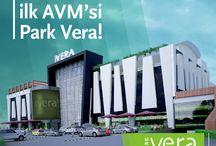 Park Vera Avm