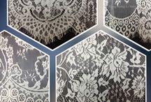 New Lace Pattern for Fashion Designer, Garment Merchandiser, Garment Wholesale / New Lace Trims Pattern Catalog  For Fashion Designer, Garment Factory Wholesale and Supplier    More Information http://laceandtrims.weebly.com  Hong Kong Li Seng Co Ltd E-Mail:liseng@biznetvigator.com