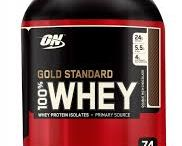Whey Protein Powder / Whey Protein Powder is the diet supplement and gives nutrition to the body. It is taken instantly after workout. Whey Protein Powder helps to gain fitness and health by person who wish to build a good physique. It is very simple and easy to consume, it can be easily mixed with water or milk. It helps to increase the lean muscle mass.