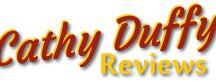 Reviews - Grades 7-8 History