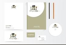 PORTOFOLIO / Some works of KACAMATA Studio, (Solo, Central Java, Indonesia) Phone: +62 852 9344 9992 e: kacamatastudio@gmail.com