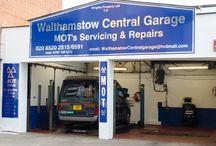 Car Servicing, MOT and Repair / Car Servicing, MOT Testing, Car Repair. All Makes and Models Of Vehicle FREE Repair Quotes  Call 020 7118 6591