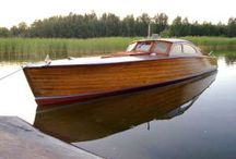 woodenboats