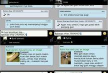 obat pembesar penis vimax canada 081222264774 / SEKILAS INFO: Cara Memperbesar Penis http://pembesarpenisaman.com/ pembesar penis obat pembesar penis herbal shop pembesar penis  vimax pembesar penis pengiriman seluruh indonesia obat pembesar penis vimax canada jogja,jakarta,semarang,solo,bandung,malang,bandung,kalimantan,sumtra,papua,ambon,maluku,samarinda,palembang,bengkuli,bekasi,lampung,makasar,aceh,surabaya,denpasar,bali,palu,batam,