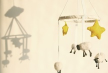 collection // sheep